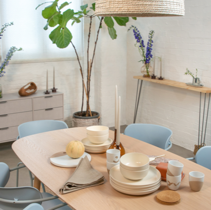 ebay launches most affordable homeware range yet