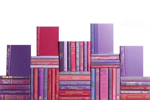 Purple, Magenta, Colorfulness, Pink, Violet, Lavender, Parallel, Rectangle, Maroon,