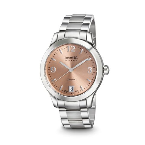 orologi moda 2021 modelli donna