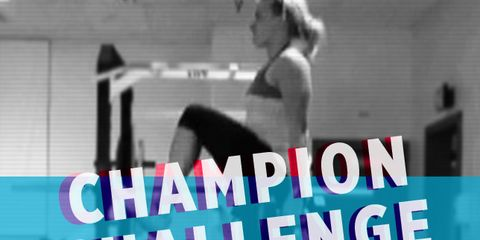 eberling-champion-challenge.jpg