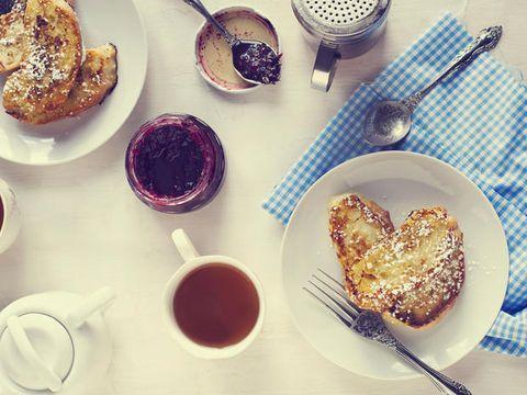Food, Dish, Breakfast, Meal, Cuisine, Ingredient, Brunch, Dessert, Finger food, Baked goods,