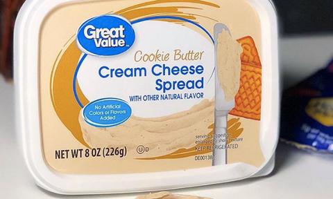 Processed cheese, Dairy, Food, Margarine, Ingredient, Cream cheese, Lactose, Mascarpone, Kaymak, Cheese spread,