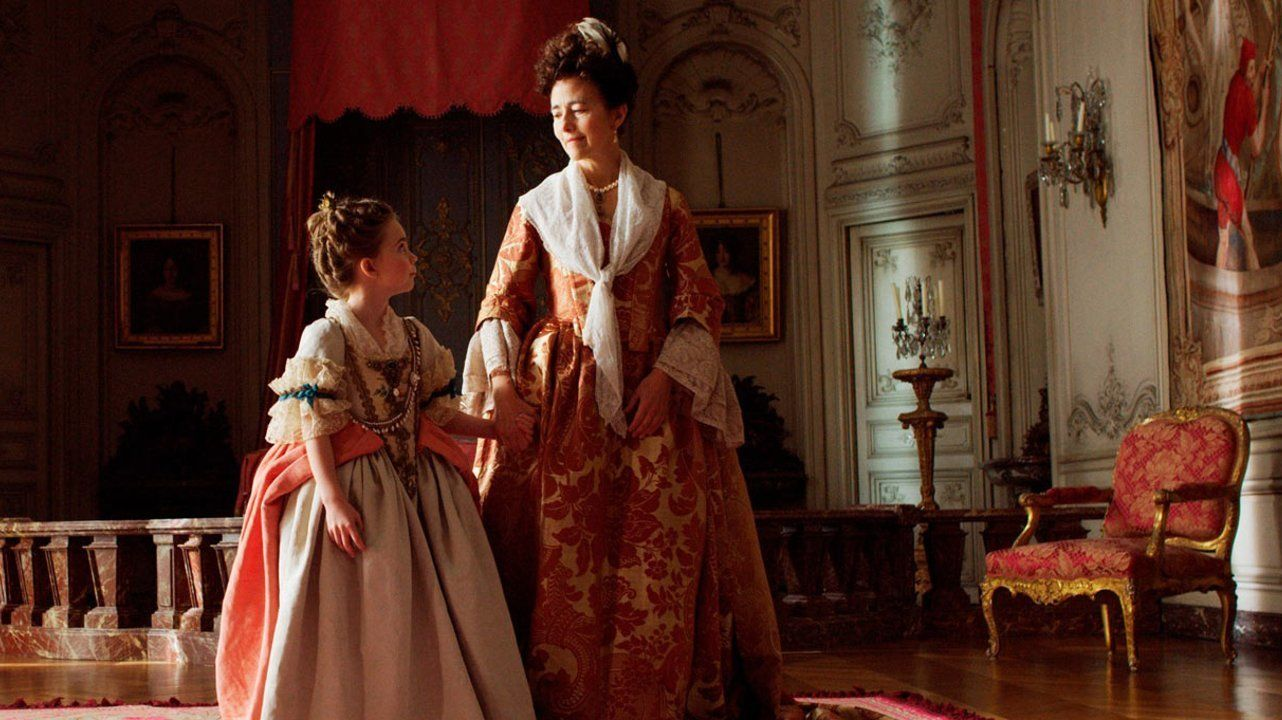 Estrenos de autor: 'Cafarnaúm', 'Cambio de reinas' y 'Obediencia'