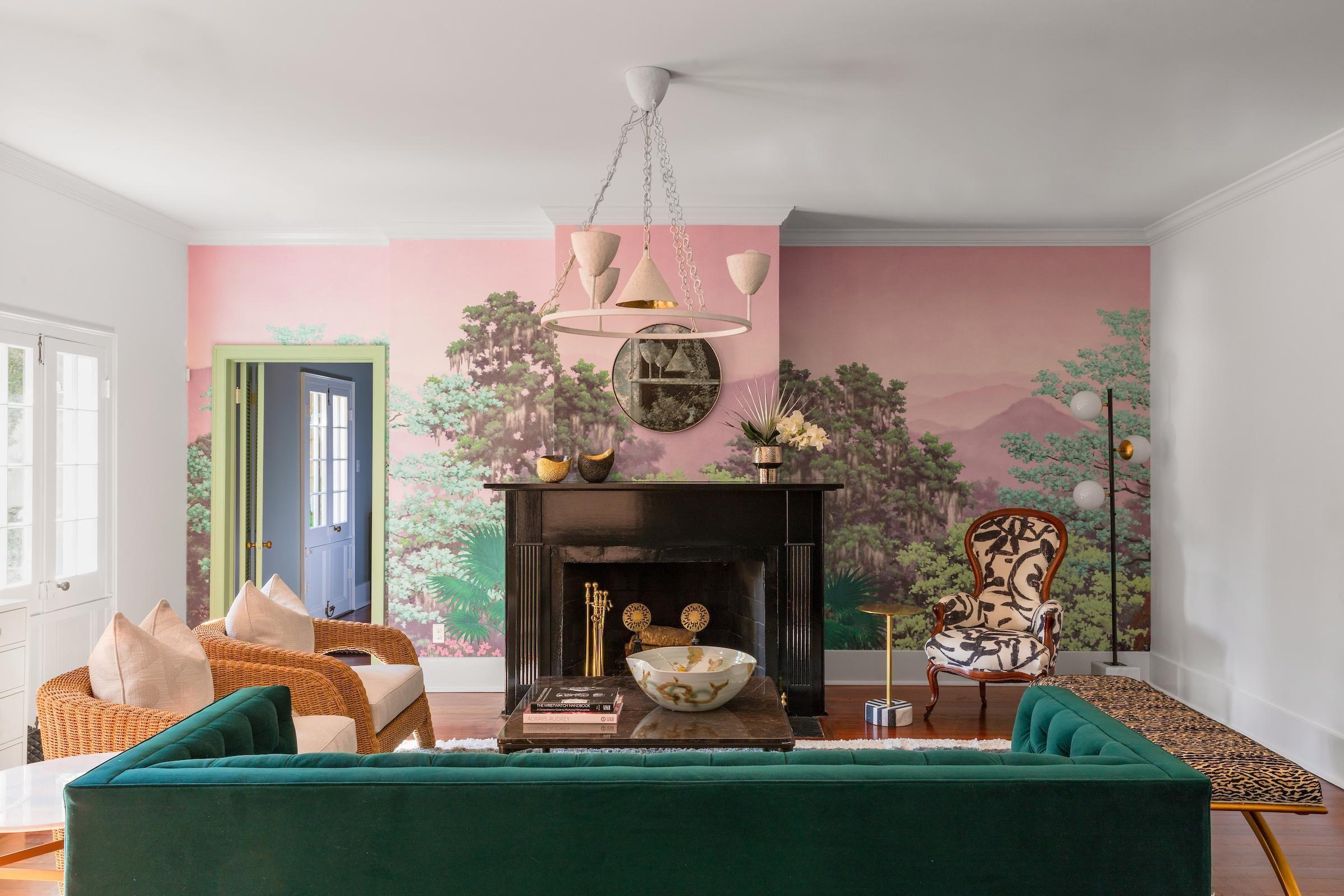 audrey's home decor Storyandtoy.com