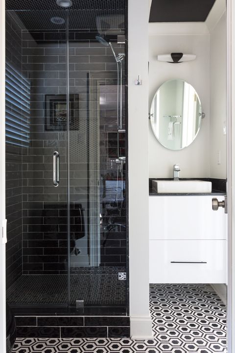 20 Enviable Walk In Showers Stylish Walk In Shower Design Ideas
