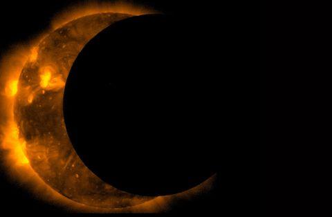 partial-solar-eclips.jpg