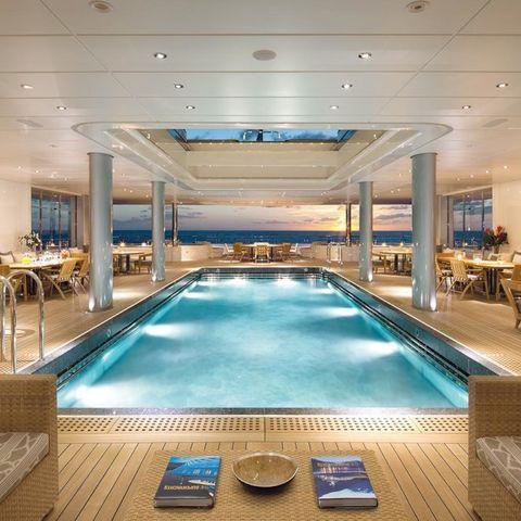 eclipse yacht interior roman abromovich