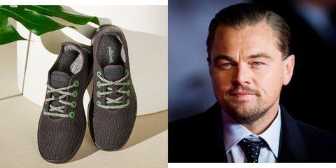 Footwear, Shoe, Sneakers, Athletic shoe, Plimsoll shoe, Suit, Outdoor shoe, Walking shoe,