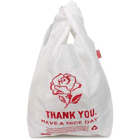 Bag, Tote bag, Handbag, Luggage and bags,