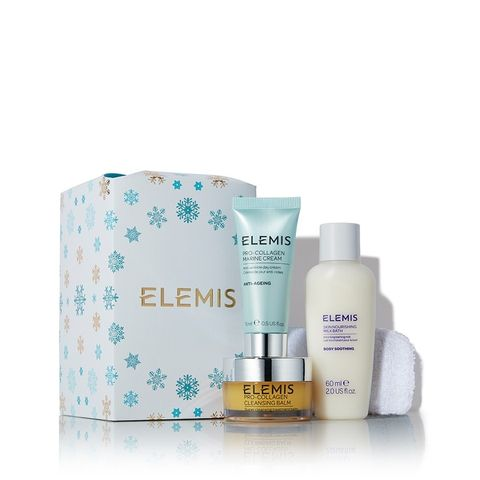 c0b20f15363 image. Elemis Daily Skin Saviours Gift Set