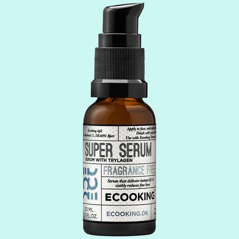 Product, Brown, Liquid, Tincture, Plant,