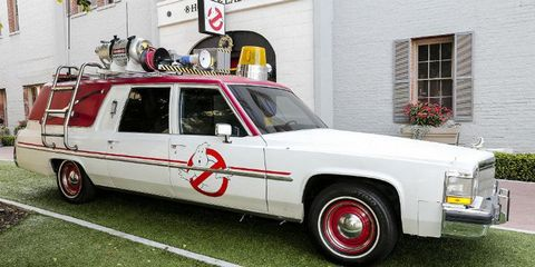 バニシングポイント 車,バッドボーイズ 車,映画 かっこいい車,あの映画に出てきたかっこいい車はどれ?映画に登場する名車