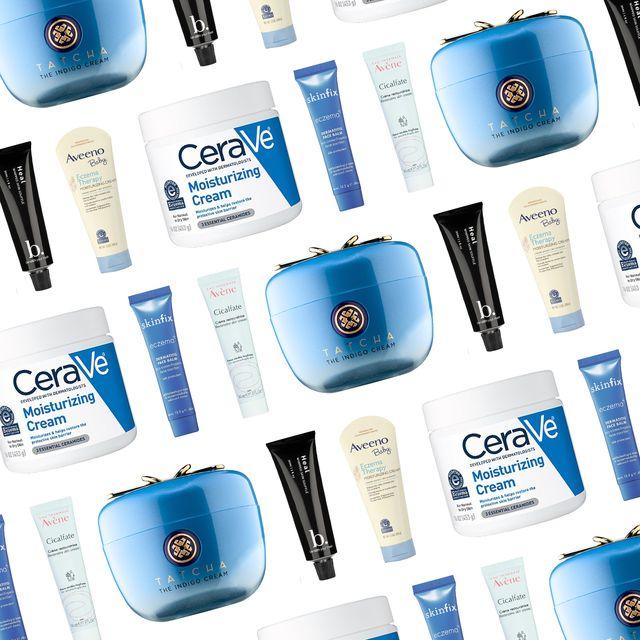 eczema creams