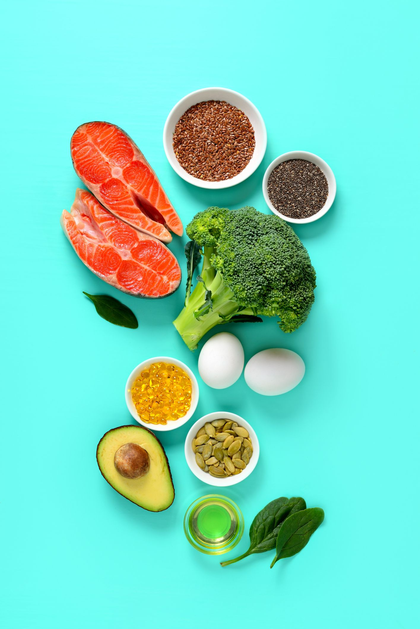 eczema and high protein diet