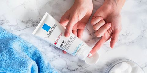 eczema lotion best 2018