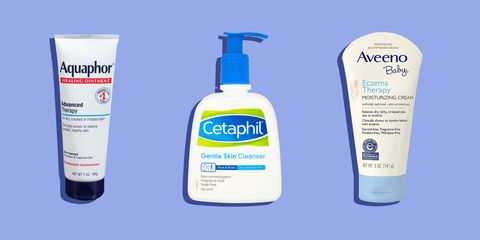 db9aa4cd03e6 7 Best Products to Treat Eczema on Face - Face Wash