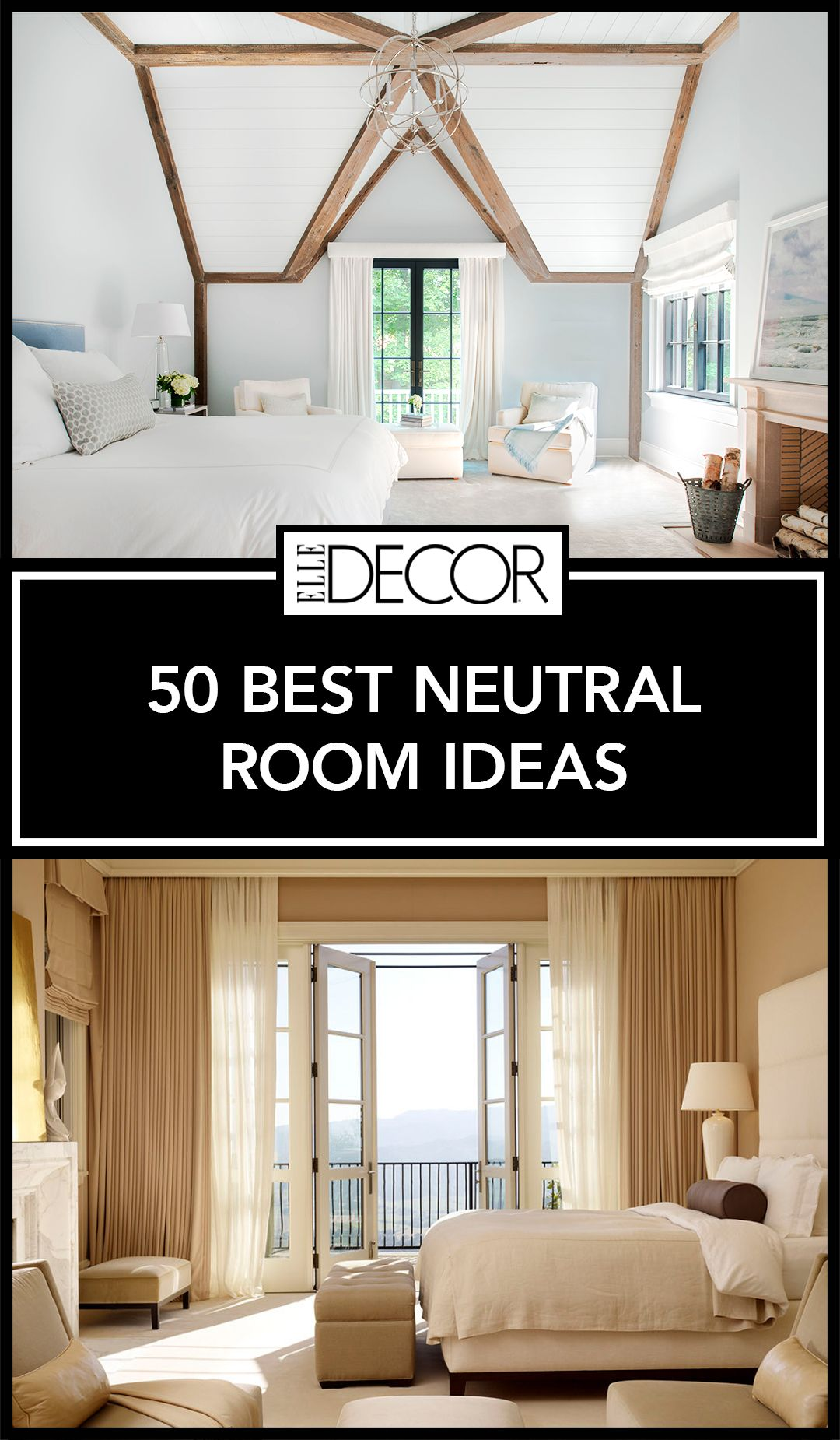 50 best neutral colors to design a stylish room best neutral paint colors