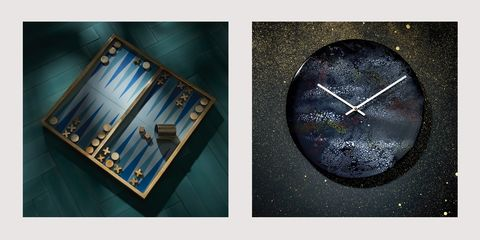 Space, Clock, Photography, Still life photography, Circle, Still life,