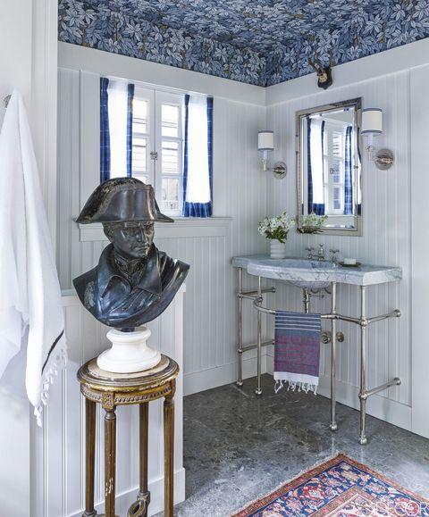 100 beautiful bathrooms ideas pictures bathroom design photo gallery. Black Bedroom Furniture Sets. Home Design Ideas