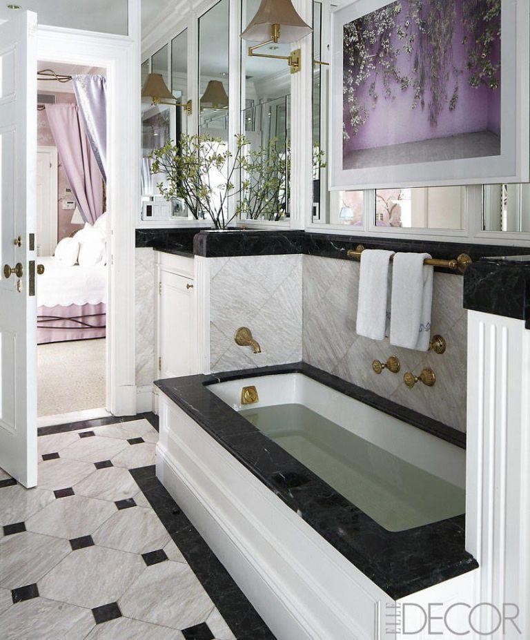 80 Best Bathroom Design Ideas Gallery Of Stylish Small Large