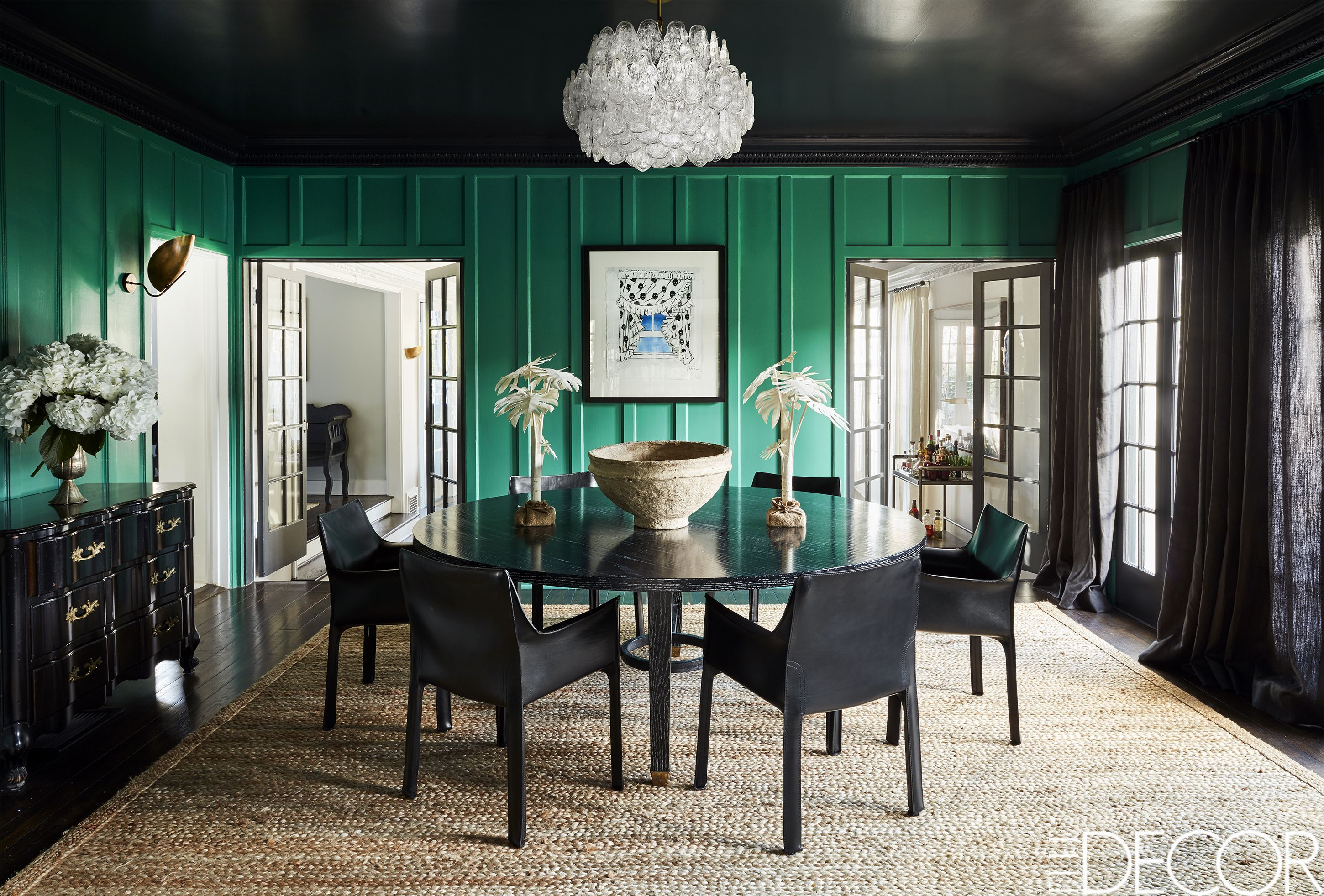 Everything You Need To Know About Decorating Top Designers Decor Secrets