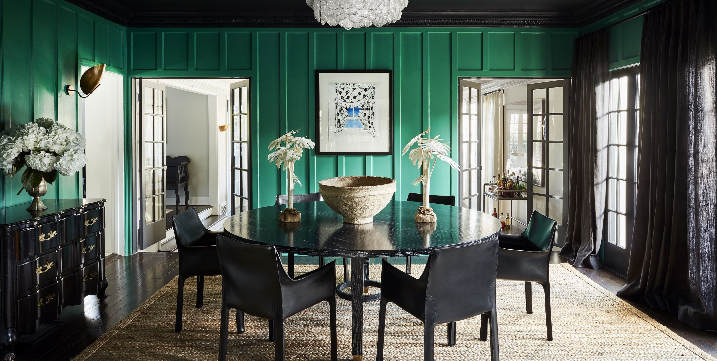 home decorating ideas and tips  50  Best Home Decorating Ideas - How To Design A Room