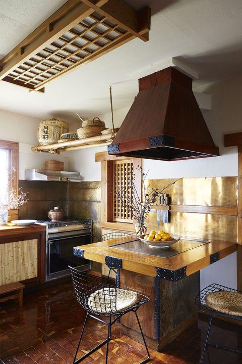 Best Home Decorating Ideas 80 Top Designer Decor Tricks Tips