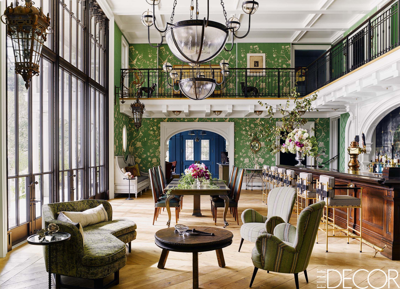 Best Home Decorating Ideas , 80+ Top Designer Decor Tricks