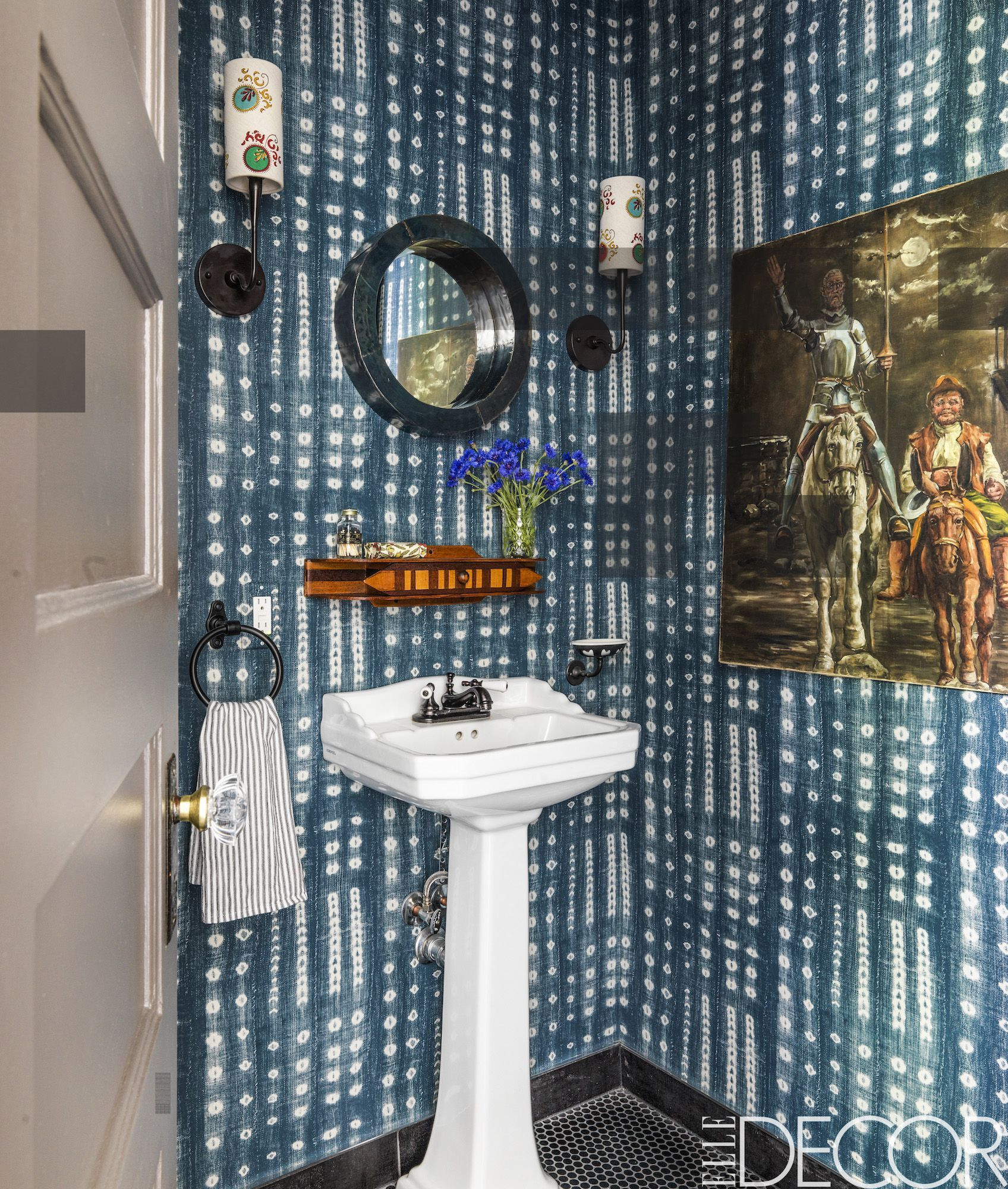 13 blue bathrooms ideas blue bathroom decor