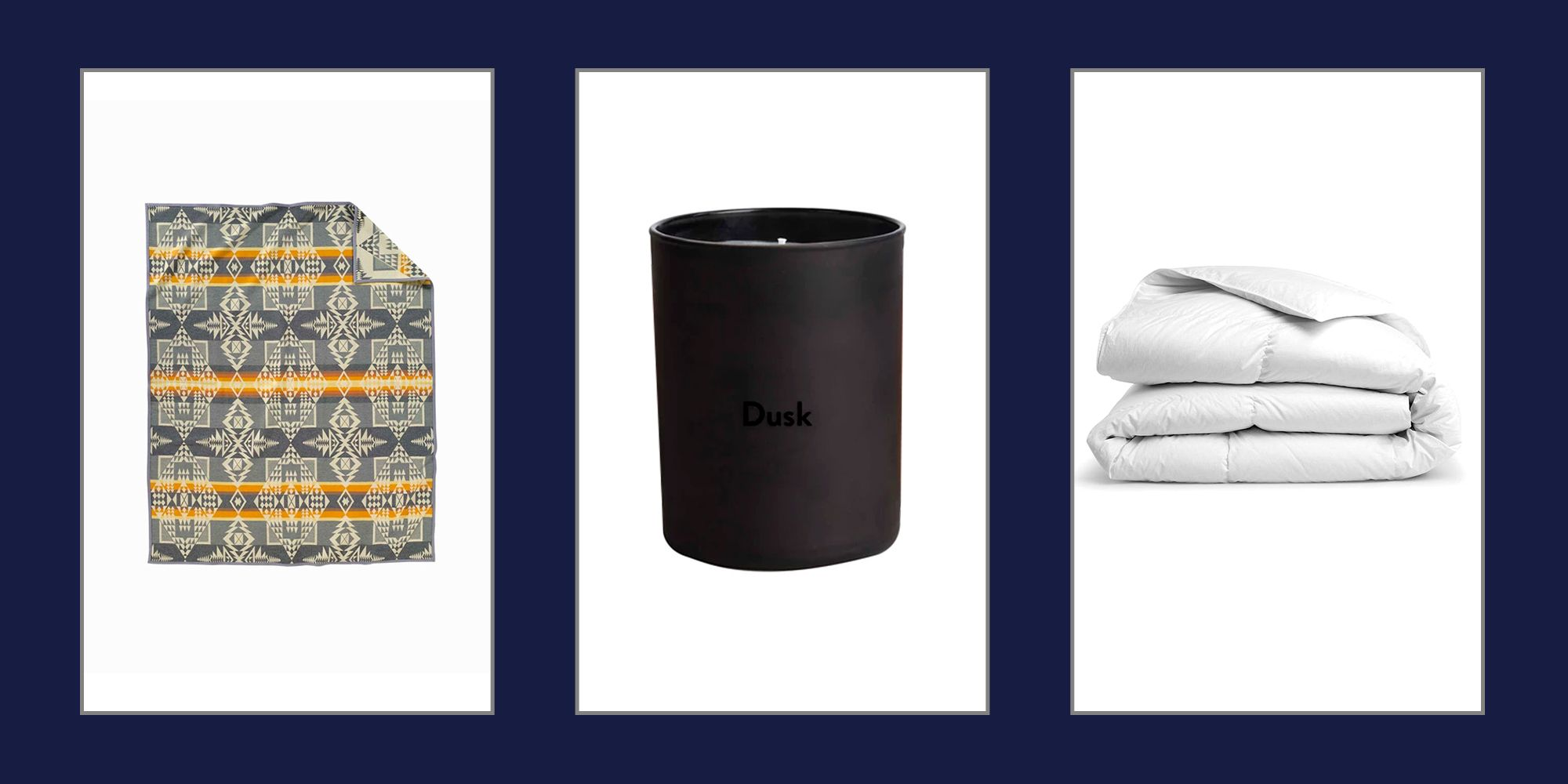 Everything We Want from Brooklinen's Labor Day Sale