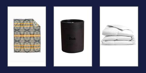 Product, Footwear, Cylinder,