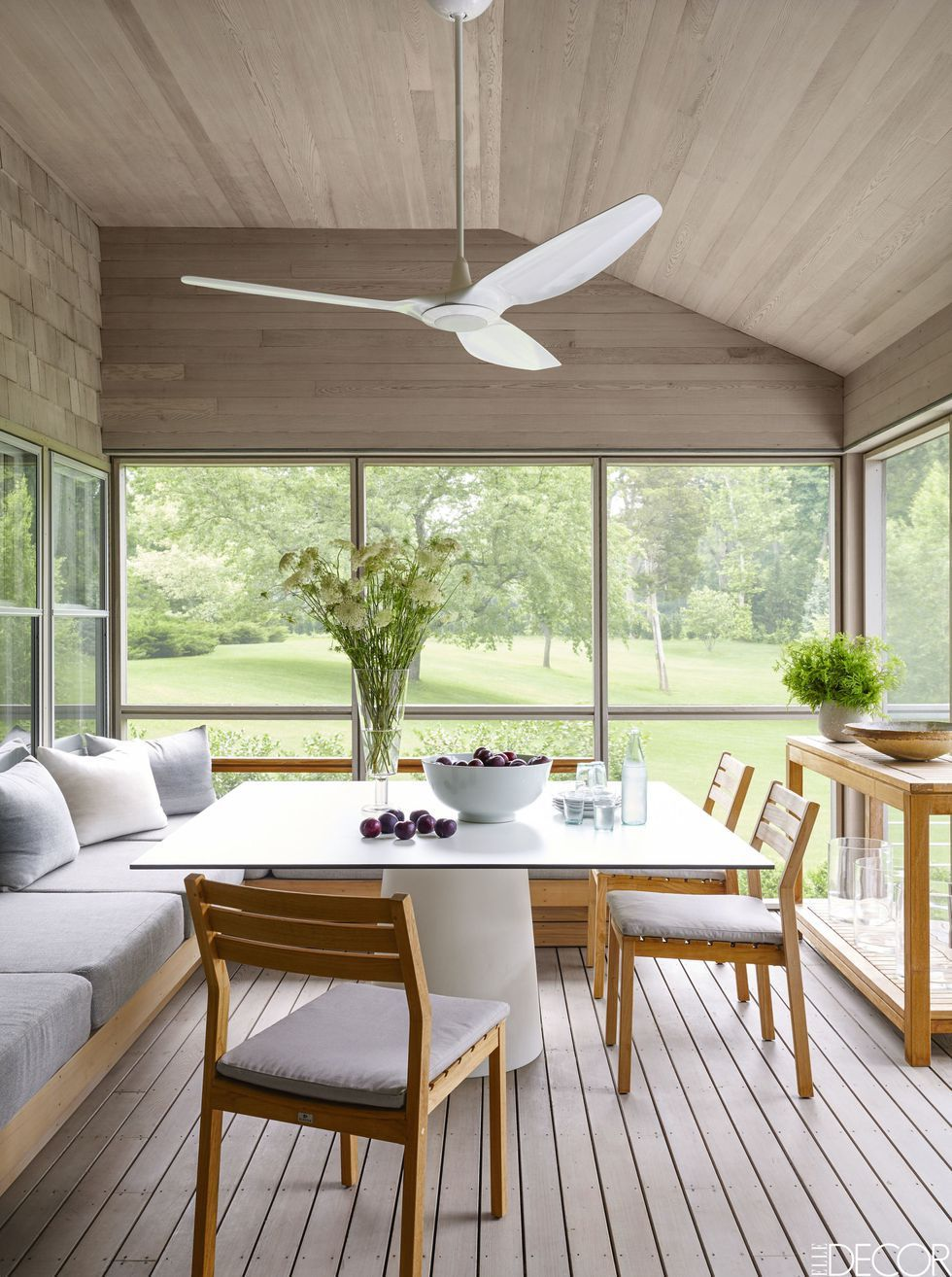 33 Coastal Home Decor Ideas - Rooms with Coastal Style