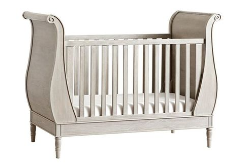 14 Modern Baby Cribs Cool Designer Crib Ideas