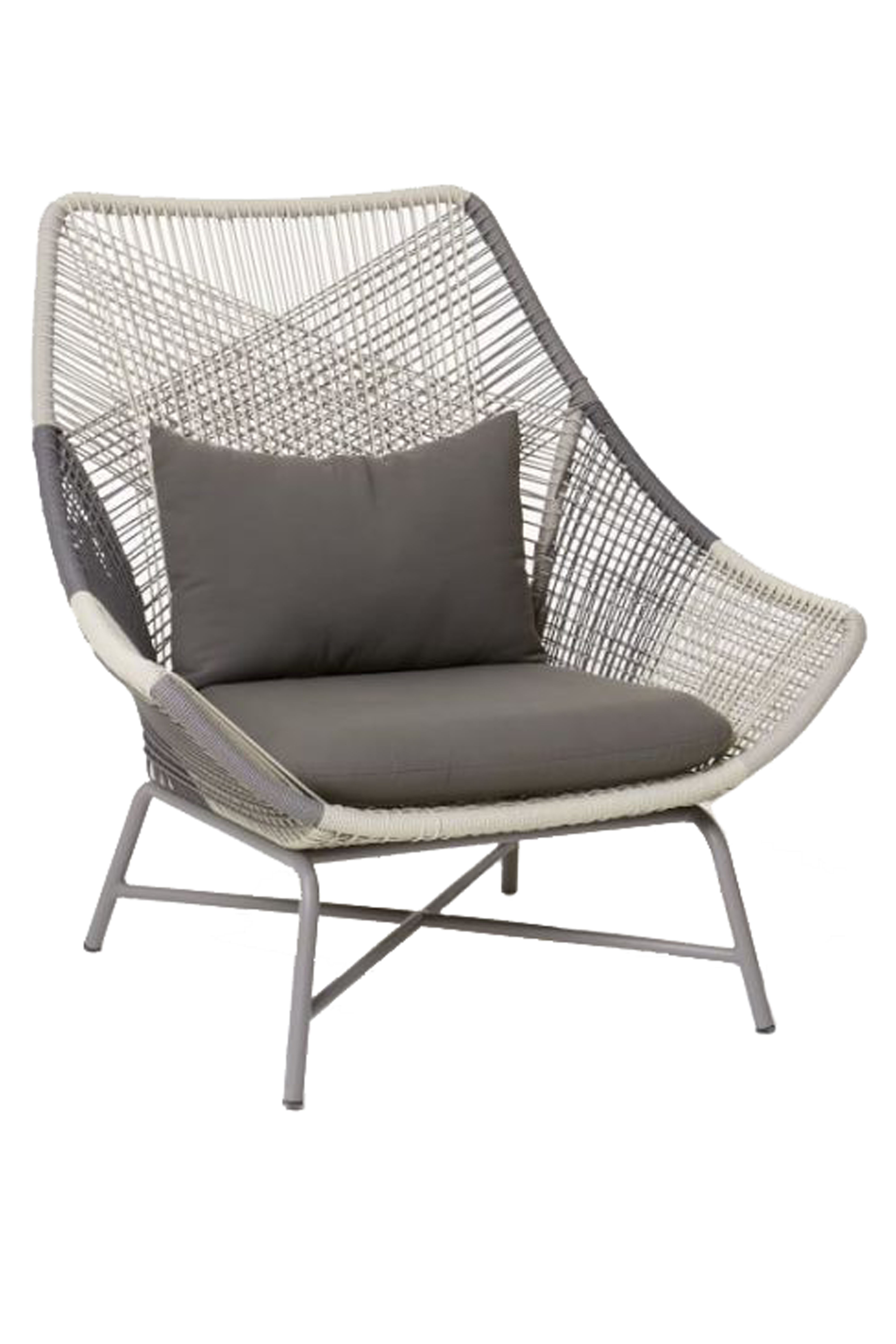 The 35 Top Garden Chairs Stylish Outdoor Seating For Gardens