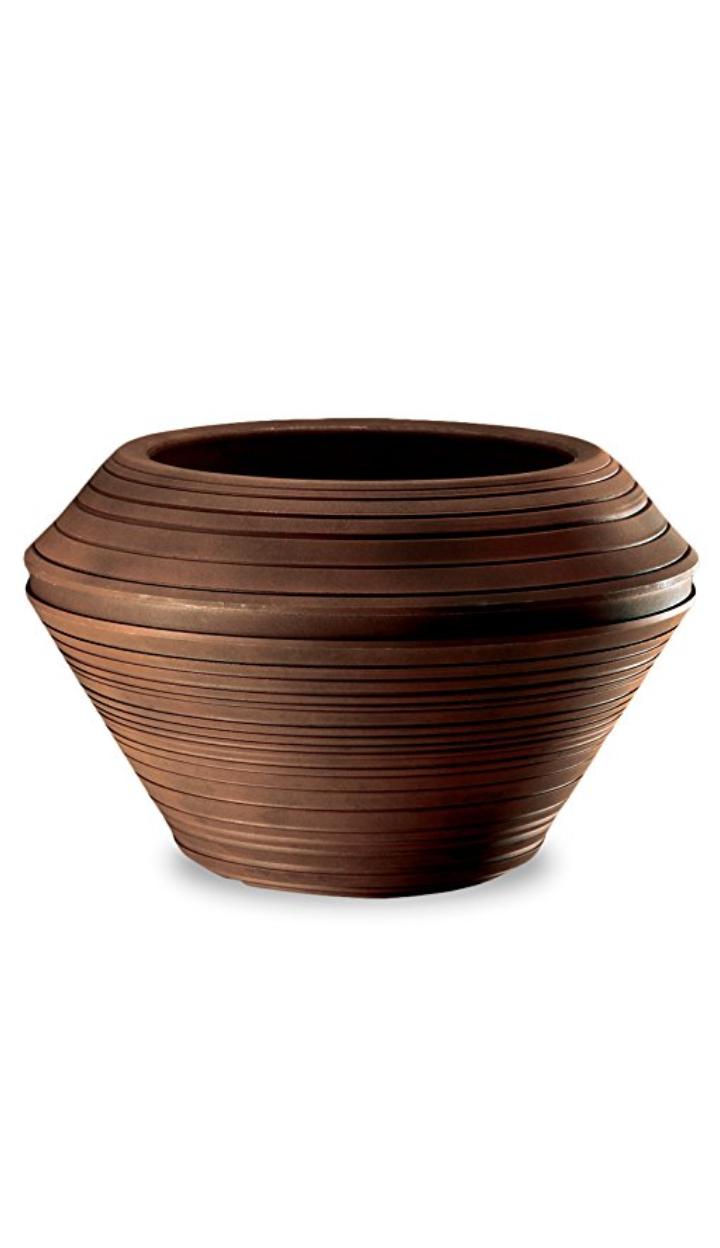 The 22 Best Large Plant Pots For Big Design Impact House Plants