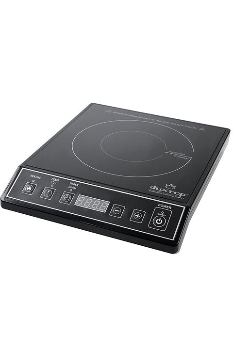 Cooktop, Kitchen appliance, Product, Electronics, Technology, Home appliance,