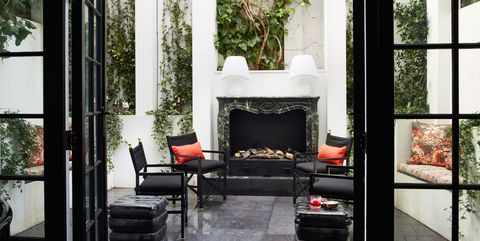 35 Perfect Porches For Lazing Alfresco