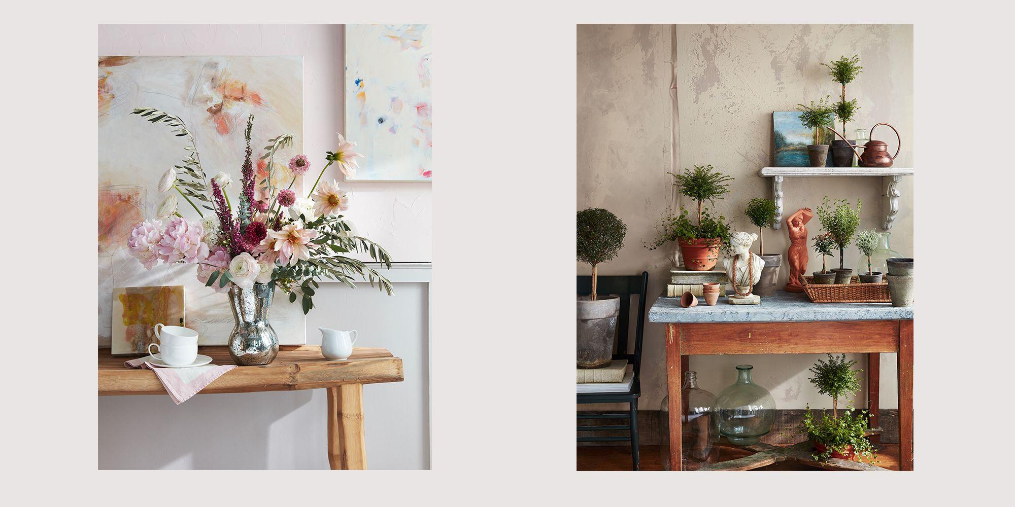 Interior Designer Inspiration U0026 Ideas   Best Interior Design ...