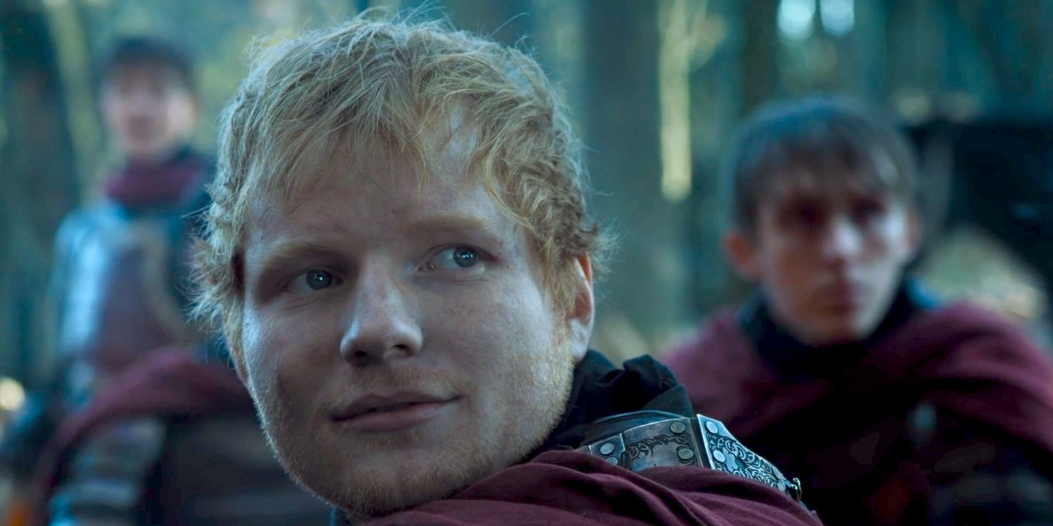 ed-sheeran-game-of-thrones