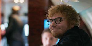 yesterday, ed sheeran