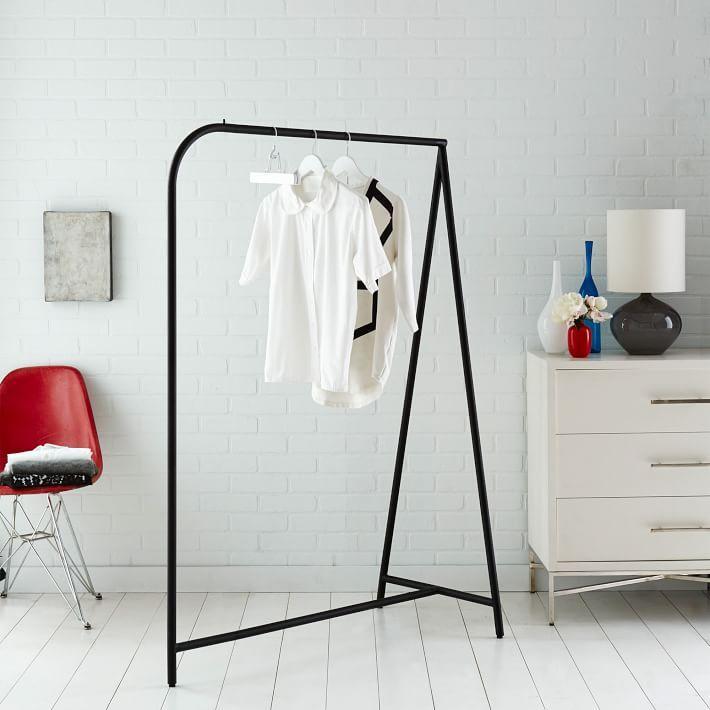 Nordic design furniture Dining Image Nordicdesign Scandinavian Design Trends Best Nordic Decor Ideas