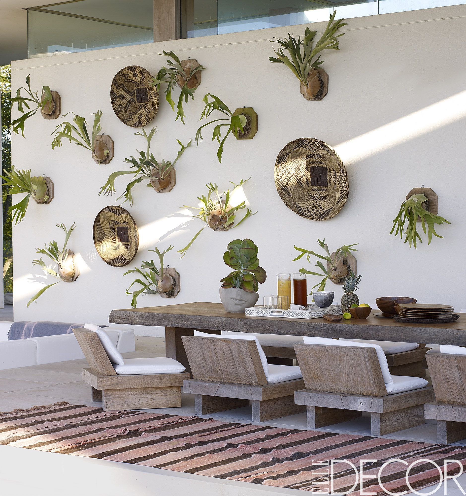 Small space patio furniture Cozy Image Chiradinfo 40 Best Small Patio Ideas Small Patio Furniture Design