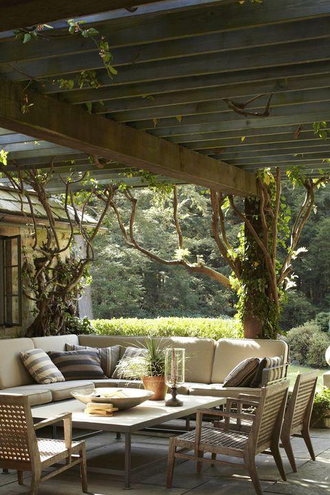 Inspiring Small Patio Ideas 50 Gorgeous Patio Designs Franquicias De Internet Info