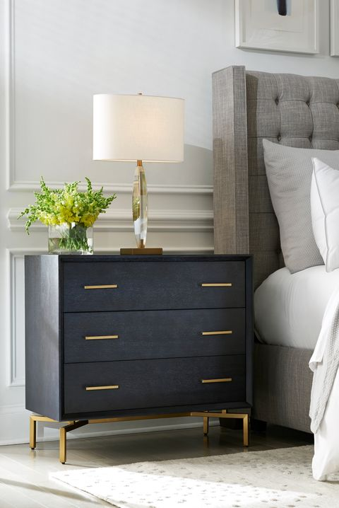 Clic Pieces Every Room In Your Home Needs Mitchell Gold