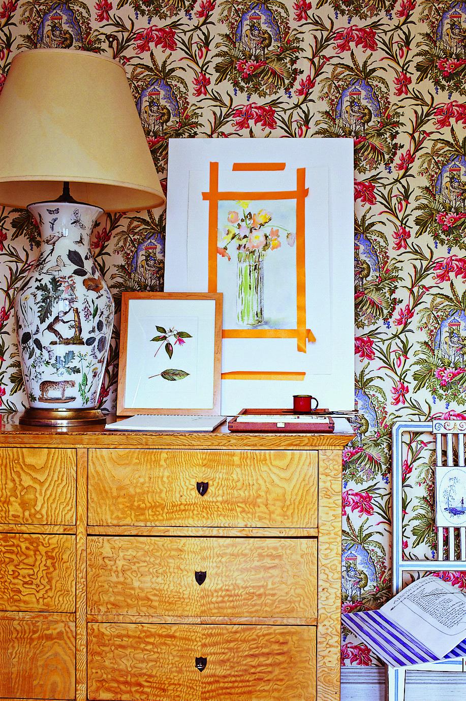 lee radziwill upper east side home listing