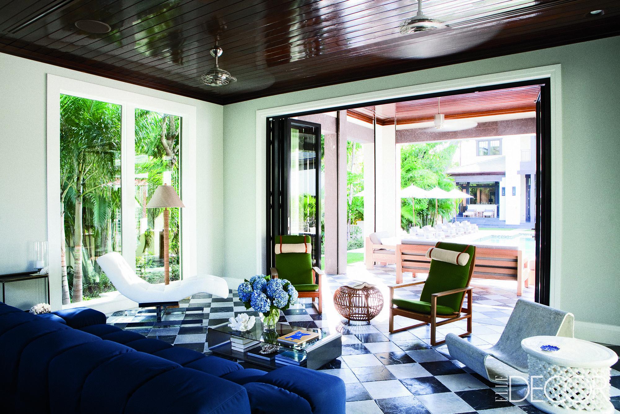 30 mid century modern living rooms best mid century decor