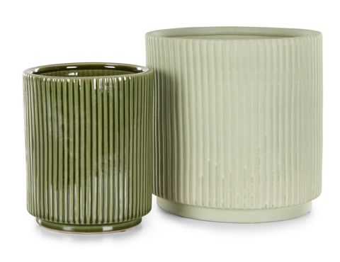 ed91c0636ecb8ba3fc5f23445201ca09c21eb75a_OACPAL002GRE_UK_Palm_Set_of_Two_Plant_Pots_Mint_and_Green_LB01
