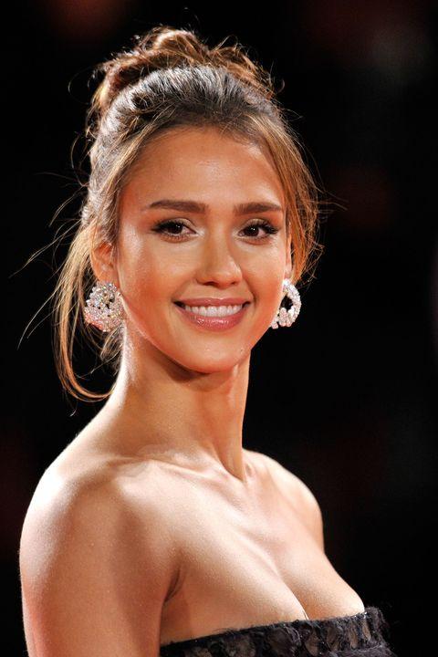 celebrities cuentan a qué edad perdieron la virginidad