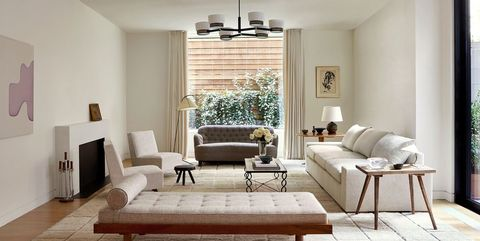 18 Best Neutral Paint Colors Top Designers Favorite Neutral Shades