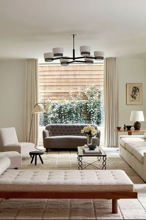 30 Minimalist Living Rooms Minimalist Furniture Ideas For Living Rooms